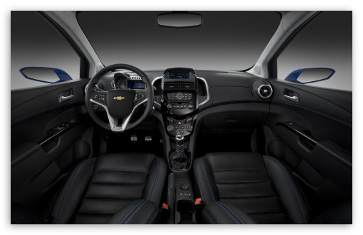 2011 Chevrolet Aveo RS Interior HD wallpaper for Wide 16:10 5:3 Widescreen WHXGA WQXGA WUXGA WXGA WGA ; HD 16:9 High Definition WQHD QWXGA 1080p 900p 720p QHD nHD ; Standard 3:2 Fullscreen DVGA HVGA HQVGA devices ( Apple PowerBook G4 iPhone 4 3G 3GS iPod Touch ) ; Mobile 5:3 3:2 16:9 - WGA DVGA HVGA HQVGA devices ( Apple PowerBook G4 iPhone 4 3G 3GS iPod Touch ) WQHD QWXGA 1080p 900p 720p QHD nHD ;