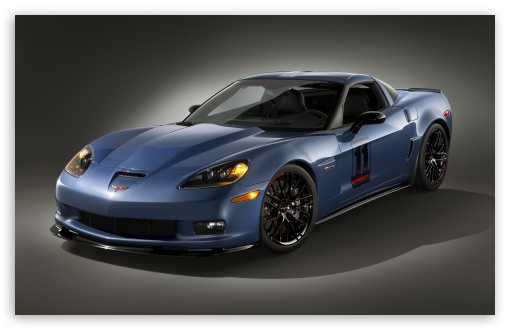 2011 Chevrolet Corvette Z06 Carbon Limited Edition HD wallpaper for Wide 16:10 5:3 Widescreen WHXGA WQXGA WUXGA WXGA WGA ; HD 16:9 High Definition WQHD QWXGA 1080p 900p 720p QHD nHD ; Standard 4:3 3:2 Fullscreen UXGA XGA SVGA DVGA HVGA HQVGA devices ( Apple PowerBook G4 iPhone 4 3G 3GS iPod Touch ) ; iPad 1/2/Mini ; Mobile 4:3 5:3 3:2 16:9 - UXGA XGA SVGA WGA DVGA HVGA HQVGA devices ( Apple PowerBook G4 iPhone 4 3G 3GS iPod Touch ) WQHD QWXGA 1080p 900p 720p QHD nHD ;