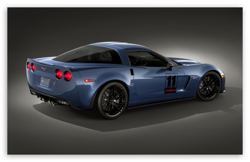 2011 Chevrolet Corvette Z06 Carbon Limited Edition   Side View HD wallpaper for Wide 16:10 5:3 Widescreen WHXGA WQXGA WUXGA WXGA WGA ; HD 16:9 High Definition WQHD QWXGA 1080p 900p 720p QHD nHD ; Standard 3:2 Fullscreen DVGA HVGA HQVGA devices ( Apple PowerBook G4 iPhone 4 3G 3GS iPod Touch ) ; Mobile 5:3 3:2 16:9 - WGA DVGA HVGA HQVGA devices ( Apple PowerBook G4 iPhone 4 3G 3GS iPod Touch ) WQHD QWXGA 1080p 900p 720p QHD nHD ;