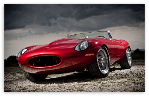 2011 Eagle Jaguar E Type Speedster HD wallpaper for Wide 16:10 5:3 Widescreen WHXGA WQXGA WUXGA WXGA WGA ; HD 16:9 High Definition WQHD QWXGA 1080p 900p 720p QHD nHD ; Standard 4:3 3:2 Fullscreen UXGA XGA SVGA DVGA HVGA HQVGA devices ( Apple PowerBook G4 iPhone 4 3G 3GS iPod Touch ) ; iPad 1/2/Mini ; Mobile 4:3 5:3 3:2 16:9 - UXGA XGA SVGA WGA DVGA HVGA HQVGA devices ( Apple PowerBook G4 iPhone 4 3G 3GS iPod Touch ) WQHD QWXGA 1080p 900p 720p QHD nHD ; Dual 5:4 QSXGA SXGA ;