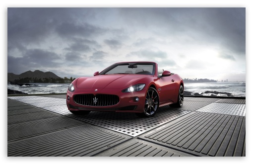 2011 Maserati GranCabrio Sport HD wallpaper for Wide 16:10 5:3 Widescreen WHXGA WQXGA WUXGA WXGA WGA ; HD 16:9 High Definition WQHD QWXGA 1080p 900p 720p QHD nHD ; Standard 4:3 5:4 3:2 Fullscreen UXGA XGA SVGA QSXGA SXGA DVGA HVGA HQVGA devices ( Apple PowerBook G4 iPhone 4 3G 3GS iPod Touch ) ; Tablet 1:1 ; iPad 1/2/Mini ; Mobile 4:3 5:3 3:2 16:9 5:4 - UXGA XGA SVGA WGA DVGA HVGA HQVGA devices ( Apple PowerBook G4 iPhone 4 3G 3GS iPod Touch ) WQHD QWXGA 1080p 900p 720p QHD nHD QSXGA SXGA ;