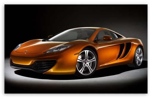 2011 McLaren MP4-12C HD wallpaper for Wide 16:10 5:3 Widescreen WHXGA WQXGA WUXGA WXGA WGA ; HD 16:9 High Definition WQHD QWXGA 1080p 900p 720p QHD nHD ; Standard 3:2 Fullscreen DVGA HVGA HQVGA devices ( Apple PowerBook G4 iPhone 4 3G 3GS iPod Touch ) ; Mobile 5:3 3:2 16:9 - WGA DVGA HVGA HQVGA devices ( Apple PowerBook G4 iPhone 4 3G 3GS iPod Touch ) WQHD QWXGA 1080p 900p 720p QHD nHD ; Dual 4:3 5:4 UXGA XGA SVGA QSXGA SXGA ;