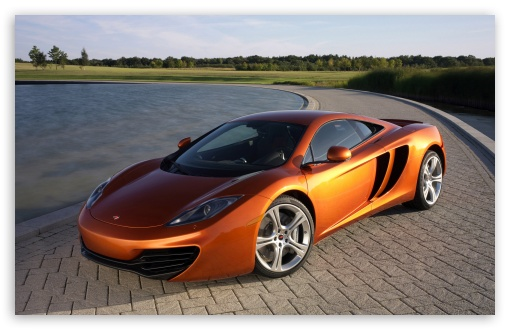 2011 McLaren MP4-12C ❤ 4K UHD Wallpaper for Wide 16:10 5:3 Widescreen WHXGA WQXGA WUXGA WXGA WGA ; 4K UHD 16:9 Ultra High Definition 2160p 1440p 1080p 900p 720p ; Standard 4:3 5:4 3:2 Fullscreen UXGA XGA SVGA QSXGA SXGA DVGA HVGA HQVGA ( Apple PowerBook G4 iPhone 4 3G 3GS iPod Touch ) ; iPad 1/2/Mini ; Mobile 4:3 5:3 3:2 16:9 5:4 - UXGA XGA SVGA WGA DVGA HVGA HQVGA ( Apple PowerBook G4 iPhone 4 3G 3GS iPod Touch ) 2160p 1440p 1080p 900p 720p QSXGA SXGA ; Dual 4:3 5:4 UXGA XGA SVGA QSXGA SXGA ;