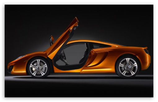 2011 McLaren MP4-12C HD wallpaper for Wide 16:10 5:3 Widescreen WHXGA WQXGA WUXGA WXGA WGA ; HD 16:9 High Definition WQHD QWXGA 1080p 900p 720p QHD nHD ; Mobile 5:3 16:9 - WGA WQHD QWXGA 1080p 900p 720p QHD nHD ; Dual 5:4 QSXGA SXGA ;