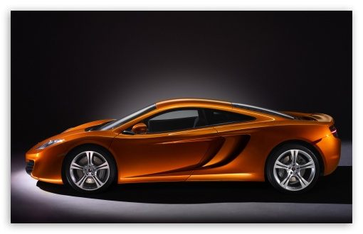 2011 McLaren MP4-12C ❤ 4K UHD Wallpaper for Wide 16:10 5:3 Widescreen WHXGA WQXGA WUXGA WXGA WGA ; 4K UHD 16:9 Ultra High Definition 2160p 1440p 1080p 900p 720p ; Standard 3:2 Fullscreen DVGA HVGA HQVGA ( Apple PowerBook G4 iPhone 4 3G 3GS iPod Touch ) ; Mobile 5:3 3:2 16:9 - WGA DVGA HVGA HQVGA ( Apple PowerBook G4 iPhone 4 3G 3GS iPod Touch ) 2160p 1440p 1080p 900p 720p ; Dual 16:10 5:3 4:3 5:4 WHXGA WQXGA WUXGA WXGA WGA UXGA XGA SVGA QSXGA SXGA ;
