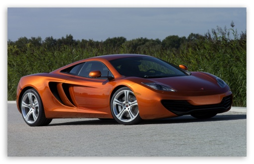 2011 McLaren MP4-12C HD wallpaper for Wide 16:10 5:3 Widescreen WHXGA WQXGA WUXGA WXGA WGA ; HD 16:9 High Definition WQHD QWXGA 1080p 900p 720p QHD nHD ; Standard 3:2 Fullscreen DVGA HVGA HQVGA devices ( Apple PowerBook G4 iPhone 4 3G 3GS iPod Touch ) ; Mobile 5:3 3:2 16:9 - WGA DVGA HVGA HQVGA devices ( Apple PowerBook G4 iPhone 4 3G 3GS iPod Touch ) WQHD QWXGA 1080p 900p 720p QHD nHD ; Dual 16:10 5:3 4:3 5:4 WHXGA WQXGA WUXGA WXGA WGA UXGA XGA SVGA QSXGA SXGA ;