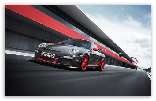 2011 Porsche 911 GT3 RS HD wallpaper for Wide 16:10 5:3 Widescreen WHXGA WQXGA WUXGA WXGA WGA ; HD 16:9 High Definition WQHD QWXGA 1080p 900p 720p QHD nHD ; Standard 4:3 5:4 3:2 Fullscreen UXGA XGA SVGA QSXGA SXGA DVGA HVGA HQVGA devices ( Apple PowerBook G4 iPhone 4 3G 3GS iPod Touch ) ; Tablet 1:1 ; iPad 1/2/Mini ; Mobile 4:3 5:3 3:2 16:9 5:4 - UXGA XGA SVGA WGA DVGA HVGA HQVGA devices ( Apple PowerBook G4 iPhone 4 3G 3GS iPod Touch ) WQHD QWXGA 1080p 900p 720p QHD nHD QSXGA SXGA ;