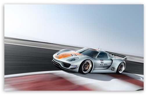 2011 Porsche 918 RSR HD wallpaper for Wide 16:10 5:3 Widescreen WHXGA WQXGA WUXGA WXGA WGA ; HD 16:9 High Definition WQHD QWXGA 1080p 900p 720p QHD nHD ; Standard 4:3 5:4 3:2 Fullscreen UXGA XGA SVGA QSXGA SXGA DVGA HVGA HQVGA devices ( Apple PowerBook G4 iPhone 4 3G 3GS iPod Touch ) ; Tablet 1:1 ; iPad 1/2/Mini ; Mobile 4:3 5:3 3:2 16:9 5:4 - UXGA XGA SVGA WGA DVGA HVGA HQVGA devices ( Apple PowerBook G4 iPhone 4 3G 3GS iPod Touch ) WQHD QWXGA 1080p 900p 720p QHD nHD QSXGA SXGA ; Dual 5:4 QSXGA SXGA ;