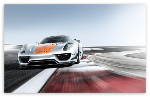 2011 Porsche 918 RSR Concept HD wallpaper for Wide 16:10 5:3 Widescreen WHXGA WQXGA WUXGA WXGA WGA ; HD 16:9 High Definition WQHD QWXGA 1080p 900p 720p QHD nHD ; Standard 4:3 5:4 3:2 Fullscreen UXGA XGA SVGA QSXGA SXGA DVGA HVGA HQVGA devices ( Apple PowerBook G4 iPhone 4 3G 3GS iPod Touch ) ; Tablet 1:1 ; iPad 1/2/Mini ; Mobile 4:3 5:3 3:2 16:9 5:4 - UXGA XGA SVGA WGA DVGA HVGA HQVGA devices ( Apple PowerBook G4 iPhone 4 3G 3GS iPod Touch ) WQHD QWXGA 1080p 900p 720p QHD nHD QSXGA SXGA ; Dual 16:10 5:4 WHXGA WQXGA WUXGA WXGA QSXGA SXGA ;