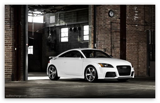 2012 Audi TT-RS HD wallpaper for Wide 16:10 5:3 Widescreen WHXGA WQXGA WUXGA WXGA WGA ; HD 16:9 High Definition WQHD QWXGA 1080p 900p 720p QHD nHD ; UHD 16:9 WQHD QWXGA 1080p 900p 720p QHD nHD ; Standard 4:3 3:2 Fullscreen UXGA XGA SVGA DVGA HVGA HQVGA devices ( Apple PowerBook G4 iPhone 4 3G 3GS iPod Touch ) ; iPad 1/2/Mini ; Mobile 4:3 5:3 3:2 16:9 - UXGA XGA SVGA WGA DVGA HVGA HQVGA devices ( Apple PowerBook G4 iPhone 4 3G 3GS iPod Touch ) WQHD QWXGA 1080p 900p 720p QHD nHD ; Dual 4:3 5:4 UXGA XGA SVGA QSXGA SXGA ;