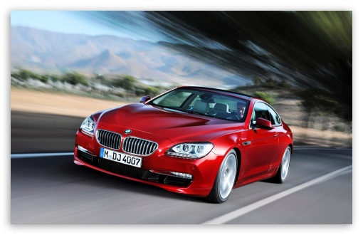 2012 BMW 6 Series Coupe ❤ 4K UHD Wallpaper for Wide 16:10 5:3 Widescreen WHXGA WQXGA WUXGA WXGA WGA ; 4K UHD 16:9 Ultra High Definition 2160p 1440p 1080p 900p 720p ; Standard 4:3 5:4 3:2 Fullscreen UXGA XGA SVGA QSXGA SXGA DVGA HVGA HQVGA ( Apple PowerBook G4 iPhone 4 3G 3GS iPod Touch ) ; iPad 1/2/Mini ; Mobile 4:3 5:3 3:2 16:9 5:4 - UXGA XGA SVGA WGA DVGA HVGA HQVGA ( Apple PowerBook G4 iPhone 4 3G 3GS iPod Touch ) 2160p 1440p 1080p 900p 720p QSXGA SXGA ;