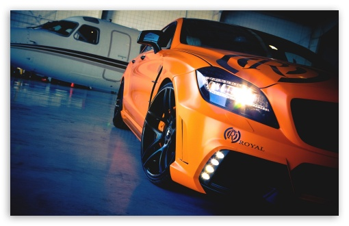 2012 CLS550 Wald Black Bison Wrapped In Satin Orange UltraHD Wallpaper for Wide 16:10 5:3 Widescreen WHXGA WQXGA WUXGA WXGA WGA ; 8K UHD TV 16:9 Ultra High Definition 2160p 1440p 1080p 900p 720p ; Standard 4:3 5:4 3:2 Fullscreen UXGA XGA SVGA QSXGA SXGA DVGA HVGA HQVGA ( Apple PowerBook G4 iPhone 4 3G 3GS iPod Touch ) ; Tablet 1:1 ; iPad 1/2/Mini ; Mobile 4:3 5:3 3:2 16:9 5:4 - UXGA XGA SVGA WGA DVGA HVGA HQVGA ( Apple PowerBook G4 iPhone 4 3G 3GS iPod Touch ) 2160p 1440p 1080p 900p 720p QSXGA SXGA ;