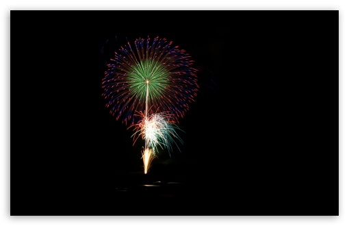 2012 Fireworks ❤ 4K UHD Wallpaper for Wide 16:10 5:3 Widescreen WHXGA WQXGA WUXGA WXGA WGA ; 4K UHD 16:9 Ultra High Definition 2160p 1440p 1080p 900p 720p ; UHD 16:9 2160p 1440p 1080p 900p 720p ; Standard 4:3 5:4 3:2 Fullscreen UXGA XGA SVGA QSXGA SXGA DVGA HVGA HQVGA ( Apple PowerBook G4 iPhone 4 3G 3GS iPod Touch ) ; Tablet 1:1 ; iPad 1/2/Mini ; Mobile 4:3 5:3 3:2 16:9 5:4 - UXGA XGA SVGA WGA DVGA HVGA HQVGA ( Apple PowerBook G4 iPhone 4 3G 3GS iPod Touch ) 2160p 1440p 1080p 900p 720p QSXGA SXGA ;