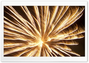 2012 Happy New Year HD Wide Wallpaper for 4K UHD Widescreen desktop & smartphone