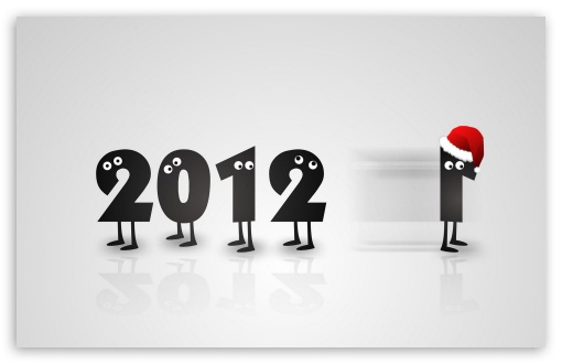 2012 New Year Holiday HD wallpaper for Wide 16:10 5:3 Widescreen WHXGA WQXGA WUXGA WXGA WGA ; HD 16:9 High Definition WQHD QWXGA 1080p 900p 720p QHD nHD ; Standard 4:3 5:4 3:2 Fullscreen UXGA XGA SVGA QSXGA SXGA DVGA HVGA HQVGA devices ( Apple PowerBook G4 iPhone 4 3G 3GS iPod Touch ) ; Tablet 1:1 ; iPad 1/2/Mini ; Mobile 4:3 5:3 3:2 16:9 5:4 - UXGA XGA SVGA WGA DVGA HVGA HQVGA devices ( Apple PowerBook G4 iPhone 4 3G 3GS iPod Touch ) WQHD QWXGA 1080p 900p 720p QHD nHD QSXGA SXGA ;