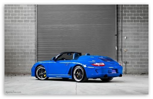 2012 Porsche 911 (997) Speedster HD wallpaper for Wide 16:10 5:3 Widescreen WHXGA WQXGA WUXGA WXGA WGA ; HD 16:9 High Definition WQHD QWXGA 1080p 900p 720p QHD nHD ; UHD 16:9 WQHD QWXGA 1080p 900p 720p QHD nHD ; Standard 4:3 3:2 Fullscreen UXGA XGA SVGA DVGA HVGA HQVGA devices ( Apple PowerBook G4 iPhone 4 3G 3GS iPod Touch ) ; iPad 1/2/Mini ; Mobile 4:3 5:3 3:2 16:9 - UXGA XGA SVGA WGA DVGA HVGA HQVGA devices ( Apple PowerBook G4 iPhone 4 3G 3GS iPod Touch ) WQHD QWXGA 1080p 900p 720p QHD nHD ; Dual 4:3 5:4 UXGA XGA SVGA QSXGA SXGA ;