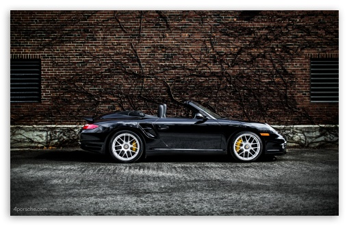 2012 Porsche 911 997 Turbo S Cabriolet HD wallpaper for Wide 16:10 5:3 Widescreen WHXGA WQXGA WUXGA WXGA WGA ; HD 16:9 High Definition WQHD QWXGA 1080p 900p 720p QHD nHD ; UHD 16:9 WQHD QWXGA 1080p 900p 720p QHD nHD ; Standard 4:3 3:2 Fullscreen UXGA XGA SVGA DVGA HVGA HQVGA devices ( Apple PowerBook G4 iPhone 4 3G 3GS iPod Touch ) ; iPad 1/2/Mini ; Mobile 4:3 5:3 3:2 16:9 - UXGA XGA SVGA WGA DVGA HVGA HQVGA devices ( Apple PowerBook G4 iPhone 4 3G 3GS iPod Touch ) WQHD QWXGA 1080p 900p 720p QHD nHD ; Dual 5:4 QSXGA SXGA ;