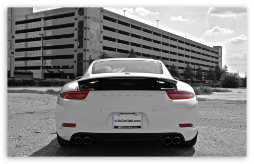 2012 Porsche 911 Carrera S (991) ❤ 4K UHD Wallpaper for Wide 16:10 5:3 Widescreen WHXGA WQXGA WUXGA WXGA WGA ; 4K UHD 16:9 Ultra High Definition 2160p 1440p 1080p 900p 720p ; UHD 16:9 2160p 1440p 1080p 900p 720p ; Standard 4:3 5:4 3:2 Fullscreen UXGA XGA SVGA QSXGA SXGA DVGA HVGA HQVGA ( Apple PowerBook G4 iPhone 4 3G 3GS iPod Touch ) ; Tablet 1:1 ; iPad 1/2/Mini ; Mobile 4:3 5:3 3:2 16:9 5:4 - UXGA XGA SVGA WGA DVGA HVGA HQVGA ( Apple PowerBook G4 iPhone 4 3G 3GS iPod Touch ) 2160p 1440p 1080p 900p 720p QSXGA SXGA ;