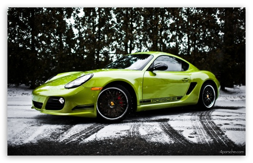 2012 Porsche Cayman R in the snow HD wallpaper for Wide 16:10 5:3 Widescreen WHXGA WQXGA WUXGA WXGA WGA ; HD 16:9 High Definition WQHD QWXGA 1080p 900p 720p QHD nHD ; UHD 16:9 WQHD QWXGA 1080p 900p 720p QHD nHD ; Standard 3:2 Fullscreen DVGA HVGA HQVGA devices ( Apple PowerBook G4 iPhone 4 3G 3GS iPod Touch ) ; Mobile 5:3 3:2 16:9 - WGA DVGA HVGA HQVGA devices ( Apple PowerBook G4 iPhone 4 3G 3GS iPod Touch ) WQHD QWXGA 1080p 900p 720p QHD nHD ;