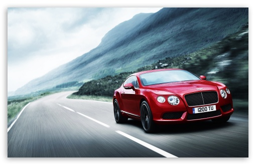 2012 Red Bentley Continental HD wallpaper for Wide 16:10 5:3 Widescreen WHXGA WQXGA WUXGA WXGA WGA ; HD 16:9 High Definition WQHD QWXGA 1080p 900p 720p QHD nHD ; Standard 4:3 5:4 3:2 Fullscreen UXGA XGA SVGA QSXGA SXGA DVGA HVGA HQVGA devices ( Apple PowerBook G4 iPhone 4 3G 3GS iPod Touch ) ; Tablet 1:1 ; iPad 1/2/Mini ; Mobile 4:3 5:3 3:2 16:9 5:4 - UXGA XGA SVGA WGA DVGA HVGA HQVGA devices ( Apple PowerBook G4 iPhone 4 3G 3GS iPod Touch ) WQHD QWXGA 1080p 900p 720p QHD nHD QSXGA SXGA ;