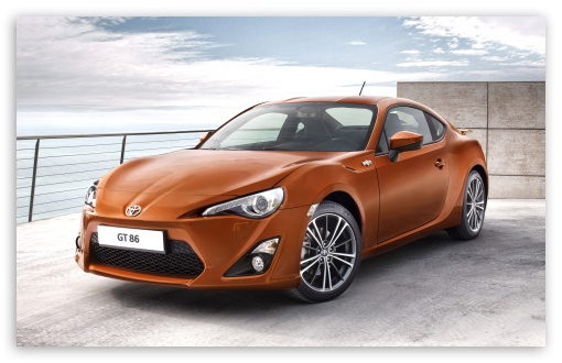 2012 Toyota GT 86 Car ❤ 4K UHD Wallpaper for Wide 16:10 5:3 Widescreen WHXGA WQXGA WUXGA WXGA WGA ; 4K UHD 16:9 Ultra High Definition 2160p 1440p 1080p 900p 720p ; Standard 4:3 3:2 Fullscreen UXGA XGA SVGA DVGA HVGA HQVGA ( Apple PowerBook G4 iPhone 4 3G 3GS iPod Touch ) ; iPad 1/2/Mini ; Mobile 4:3 5:3 3:2 16:9 - UXGA XGA SVGA WGA DVGA HVGA HQVGA ( Apple PowerBook G4 iPhone 4 3G 3GS iPod Touch ) 2160p 1440p 1080p 900p 720p ;