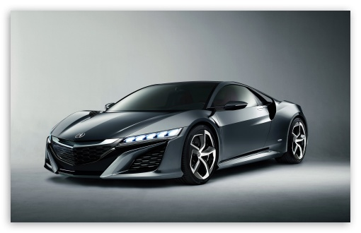 2013 Acura NSX Concept HD wallpaper for Wide 16:10 5:3 Widescreen WHXGA WQXGA WUXGA WXGA WGA ; HD 16:9 High Definition WQHD QWXGA 1080p 900p 720p QHD nHD ; Standard 4:3 5:4 3:2 Fullscreen UXGA XGA SVGA QSXGA SXGA DVGA HVGA HQVGA devices ( Apple PowerBook G4 iPhone 4 3G 3GS iPod Touch ) ; iPad 1/2/Mini ; Mobile 4:3 5:3 3:2 16:9 5:4 - UXGA XGA SVGA WGA DVGA HVGA HQVGA devices ( Apple PowerBook G4 iPhone 4 3G 3GS iPod Touch ) WQHD QWXGA 1080p 900p 720p QHD nHD QSXGA SXGA ; Dual 16:10 4:3 5:4 WHXGA WQXGA WUXGA WXGA UXGA XGA SVGA QSXGA SXGA ;