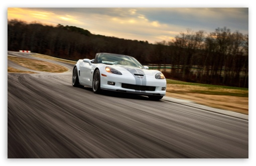 2013 Corvette 427 Convertible HD wallpaper for Wide 16:10 5:3 Widescreen WHXGA WQXGA WUXGA WXGA WGA ; HD 16:9 High Definition WQHD QWXGA 1080p 900p 720p QHD nHD ; Standard 4:3 5:4 3:2 Fullscreen UXGA XGA SVGA QSXGA SXGA DVGA HVGA HQVGA devices ( Apple PowerBook G4 iPhone 4 3G 3GS iPod Touch ) ; Tablet 1:1 ; iPad 1/2/Mini ; Mobile 4:3 5:3 3:2 16:9 5:4 - UXGA XGA SVGA WGA DVGA HVGA HQVGA devices ( Apple PowerBook G4 iPhone 4 3G 3GS iPod Touch ) WQHD QWXGA 1080p 900p 720p QHD nHD QSXGA SXGA ;