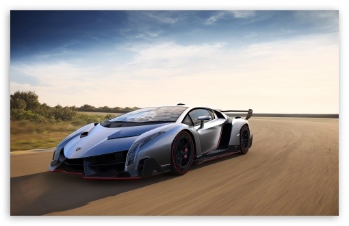 2013 Lamborghini Veneno HD wallpaper for Wide 16:10 5:3 Widescreen WHXGA WQXGA WUXGA WXGA WGA ; HD 16:9 High Definition WQHD QWXGA 1080p 900p 720p QHD nHD ; Standard 4:3 5:4 3:2 Fullscreen UXGA XGA SVGA QSXGA SXGA DVGA HVGA HQVGA devices ( Apple PowerBook G4 iPhone 4 3G 3GS iPod Touch ) ; iPad 1/2/Mini ; Mobile 4:3 5:3 3:2 16:9 5:4 - UXGA XGA SVGA WGA DVGA HVGA HQVGA devices ( Apple PowerBook G4 iPhone 4 3G 3GS iPod Touch ) WQHD QWXGA 1080p 900p 720p QHD nHD QSXGA SXGA ; Dual 16:10 5:3 16:9 4:3 5:4 WHXGA WQXGA WUXGA WXGA WGA WQHD QWXGA 1080p 900p 720p QHD nHD UXGA XGA SVGA QSXGA SXGA ;