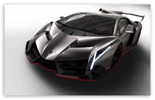 2013 Lamborghini Veneno Car HD wallpaper for Wide 16:10 5:3 Widescreen WHXGA WQXGA WUXGA WXGA WGA ; HD 16:9 High Definition WQHD QWXGA 1080p 900p 720p QHD nHD ; Standard 4:3 3:2 Fullscreen UXGA XGA SVGA DVGA HVGA HQVGA devices ( Apple PowerBook G4 iPhone 4 3G 3GS iPod Touch ) ; iPad 1/2/Mini ; Mobile 4:3 5:3 3:2 16:9 - UXGA XGA SVGA WGA DVGA HVGA HQVGA devices ( Apple PowerBook G4 iPhone 4 3G 3GS iPod Touch ) WQHD QWXGA 1080p 900p 720p QHD nHD ;