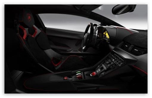 2013 Lamborghini Veneno Interior ❤ 4K UHD Wallpaper for Wide 16:10 5:3 Widescreen WHXGA WQXGA WUXGA WXGA WGA ; 4K UHD 16:9 Ultra High Definition 2160p 1440p 1080p 900p 720p ; Mobile 5:3 16:9 - WGA 2160p 1440p 1080p 900p 720p ;