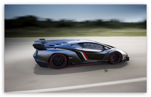 2013 Lamborghini Veneno Need for Speed HD wallpaper for Wide 16:10 5:3 Widescreen WHXGA WQXGA WUXGA WXGA WGA ; HD 16:9 High Definition WQHD QWXGA 1080p 900p 720p QHD nHD ; Standard 4:3 5:4 3:2 Fullscreen UXGA XGA SVGA QSXGA SXGA DVGA HVGA HQVGA devices ( Apple PowerBook G4 iPhone 4 3G 3GS iPod Touch ) ; iPad 1/2/Mini ; Mobile 4:3 5:3 3:2 16:9 5:4 - UXGA XGA SVGA WGA DVGA HVGA HQVGA devices ( Apple PowerBook G4 iPhone 4 3G 3GS iPod Touch ) WQHD QWXGA 1080p 900p 720p QHD nHD QSXGA SXGA ; Dual 16:10 5:3 4:3 5:4 WHXGA WQXGA WUXGA WXGA WGA UXGA XGA SVGA QSXGA SXGA ;