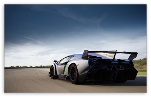 2013 Lamborghini Veneno Speed HD wallpaper for Wide 16:10 5:3 Widescreen WHXGA WQXGA WUXGA WXGA WGA ; HD 16:9 High Definition WQHD QWXGA 1080p 900p 720p QHD nHD ; Standard 4:3 5:4 3:2 Fullscreen UXGA XGA SVGA QSXGA SXGA DVGA HVGA HQVGA devices ( Apple PowerBook G4 iPhone 4 3G 3GS iPod Touch ) ; Tablet 1:1 ; iPad 1/2/Mini ; Mobile 4:3 5:3 3:2 16:9 5:4 - UXGA XGA SVGA WGA DVGA HVGA HQVGA devices ( Apple PowerBook G4 iPhone 4 3G 3GS iPod Touch ) WQHD QWXGA 1080p 900p 720p QHD nHD QSXGA SXGA ; Dual 16:10 5:3 4:3 5:4 WHXGA WQXGA WUXGA WXGA WGA UXGA XGA SVGA QSXGA SXGA ;