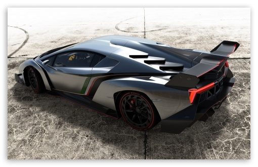 2013 Lamborghini Veneno Top View HD wallpaper for Wide 16:10 5:3 Widescreen WHXGA WQXGA WUXGA WXGA WGA ; HD 16:9 High Definition WQHD QWXGA 1080p 900p 720p QHD nHD ; Standard 3:2 Fullscreen DVGA HVGA HQVGA devices ( Apple PowerBook G4 iPhone 4 3G 3GS iPod Touch ) ; Mobile 5:3 3:2 16:9 - WGA DVGA HVGA HQVGA devices ( Apple PowerBook G4 iPhone 4 3G 3GS iPod Touch ) WQHD QWXGA 1080p 900p 720p QHD nHD ; Dual 4:3 5:4 UXGA XGA SVGA QSXGA SXGA ;