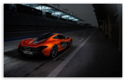 2013 Mclaren P1 Race Track HD wallpaper for Wide 16:10 5:3 Widescreen WHXGA WQXGA WUXGA WXGA WGA ; HD 16:9 High Definition WQHD QWXGA 1080p 900p 720p QHD nHD ; Standard 4:3 5:4 3:2 Fullscreen UXGA XGA SVGA QSXGA SXGA DVGA HVGA HQVGA devices ( Apple PowerBook G4 iPhone 4 3G 3GS iPod Touch ) ; Tablet 1:1 ; iPad 1/2/Mini ; Mobile 4:3 5:3 3:2 16:9 5:4 - UXGA XGA SVGA WGA DVGA HVGA HQVGA devices ( Apple PowerBook G4 iPhone 4 3G 3GS iPod Touch ) WQHD QWXGA 1080p 900p 720p QHD nHD QSXGA SXGA ;