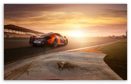 2013 Mclaren P1 Rear HD wallpaper for Wide 16:10 5:3 Widescreen WHXGA WQXGA WUXGA WXGA WGA ; HD 16:9 High Definition WQHD QWXGA 1080p 900p 720p QHD nHD ; Standard 4:3 5:4 3:2 Fullscreen UXGA XGA SVGA QSXGA SXGA DVGA HVGA HQVGA devices ( Apple PowerBook G4 iPhone 4 3G 3GS iPod Touch ) ; Tablet 1:1 ; iPad 1/2/Mini ; Mobile 4:3 5:3 3:2 16:9 5:4 - UXGA XGA SVGA WGA DVGA HVGA HQVGA devices ( Apple PowerBook G4 iPhone 4 3G 3GS iPod Touch ) WQHD QWXGA 1080p 900p 720p QHD nHD QSXGA SXGA ; Dual 16:10 5:3 16:9 4:3 5:4 WHXGA WQXGA WUXGA WXGA WGA WQHD QWXGA 1080p 900p 720p QHD nHD UXGA XGA SVGA QSXGA SXGA ;