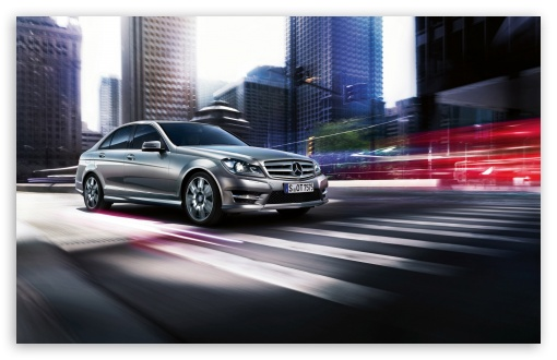2013 Mercedes Benz C Class ❤ 4K UHD Wallpaper for Wide 16:10 5:3 Widescreen WHXGA WQXGA WUXGA WXGA WGA ; 4K UHD 16:9 Ultra High Definition 2160p 1440p 1080p 900p 720p ; Standard 4:3 5:4 3:2 Fullscreen UXGA XGA SVGA QSXGA SXGA DVGA HVGA HQVGA ( Apple PowerBook G4 iPhone 4 3G 3GS iPod Touch ) ; Tablet 1:1 ; iPad 1/2/Mini ; Mobile 4:3 5:3 3:2 16:9 5:4 - UXGA XGA SVGA WGA DVGA HVGA HQVGA ( Apple PowerBook G4 iPhone 4 3G 3GS iPod Touch ) 2160p 1440p 1080p 900p 720p QSXGA SXGA ; Dual 16:10 5:3 16:9 4:3 5:4 WHXGA WQXGA WUXGA WXGA WGA 2160p 1440p 1080p 900p 720p UXGA XGA SVGA QSXGA SXGA ;