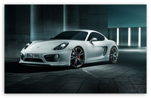 2013 Porsche Cayman ❤ 4K UHD Wallpaper for Wide 16:10 5:3 Widescreen WHXGA WQXGA WUXGA WXGA WGA ; 4K UHD 16:9 Ultra High Definition 2160p 1440p 1080p 900p 720p ; Standard 4:3 5:4 3:2 Fullscreen UXGA XGA SVGA QSXGA SXGA DVGA HVGA HQVGA ( Apple PowerBook G4 iPhone 4 3G 3GS iPod Touch ) ; iPad 1/2/Mini ; Mobile 4:3 5:3 3:2 16:9 5:4 - UXGA XGA SVGA WGA DVGA HVGA HQVGA ( Apple PowerBook G4 iPhone 4 3G 3GS iPod Touch ) 2160p 1440p 1080p 900p 720p QSXGA SXGA ;