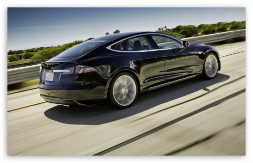 2013 Tesla Model S Car HD wallpaper for Wide 16:10 5:3 Widescreen WHXGA WQXGA WUXGA WXGA WGA ; HD 16:9 High Definition WQHD QWXGA 1080p 900p 720p QHD nHD ; Standard 4:3 5:4 3:2 Fullscreen UXGA XGA SVGA QSXGA SXGA DVGA HVGA HQVGA devices ( Apple PowerBook G4 iPhone 4 3G 3GS iPod Touch ) ; iPad 1/2/Mini ; Mobile 4:3 5:3 3:2 16:9 5:4 - UXGA XGA SVGA WGA DVGA HVGA HQVGA devices ( Apple PowerBook G4 iPhone 4 3G 3GS iPod Touch ) WQHD QWXGA 1080p 900p 720p QHD nHD QSXGA SXGA ;