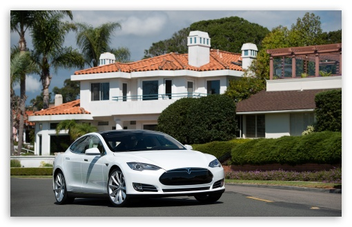 2013 Tesla Model S in White ❤ 4K UHD Wallpaper for Wide 16:10 5:3 Widescreen WHXGA WQXGA WUXGA WXGA WGA ; 4K UHD 16:9 Ultra High Definition 2160p 1440p 1080p 900p 720p ; Standard 4:3 5:4 3:2 Fullscreen UXGA XGA SVGA QSXGA SXGA DVGA HVGA HQVGA ( Apple PowerBook G4 iPhone 4 3G 3GS iPod Touch ) ; Tablet 1:1 ; iPad 1/2/Mini ; Mobile 4:3 5:3 3:2 16:9 5:4 - UXGA XGA SVGA WGA DVGA HVGA HQVGA ( Apple PowerBook G4 iPhone 4 3G 3GS iPod Touch ) 2160p 1440p 1080p 900p 720p QSXGA SXGA ;