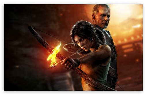 2013 Tomb Raider HD wallpaper for Wide 16:10 5:3 Widescreen WHXGA WQXGA WUXGA WXGA WGA ; HD 16:9 High Definition WQHD QWXGA 1080p 900p 720p QHD nHD ; Standard 4:3 5:4 3:2 Fullscreen UXGA XGA SVGA QSXGA SXGA DVGA HVGA HQVGA devices ( Apple PowerBook G4 iPhone 4 3G 3GS iPod Touch ) ; Tablet 1:1 ; iPad 1/2/Mini ; Mobile 4:3 5:3 3:2 16:9 5:4 - UXGA XGA SVGA WGA DVGA HVGA HQVGA devices ( Apple PowerBook G4 iPhone 4 3G 3GS iPod Touch ) WQHD QWXGA 1080p 900p 720p QHD nHD QSXGA SXGA ;