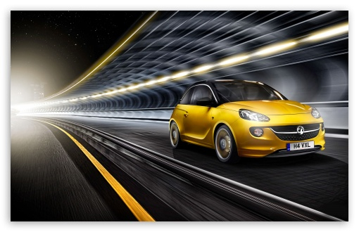2013 Vauxhall Adam Yellow HD wallpaper for Wide 16:10 5:3 Widescreen WHXGA WQXGA WUXGA WXGA WGA ; HD 16:9 High Definition WQHD QWXGA 1080p 900p 720p QHD nHD ; Standard 4:3 5:4 3:2 Fullscreen UXGA XGA SVGA QSXGA SXGA DVGA HVGA HQVGA devices ( Apple PowerBook G4 iPhone 4 3G 3GS iPod Touch ) ; Tablet 1:1 ; iPad 1/2/Mini ; Mobile 4:3 5:3 3:2 16:9 5:4 - UXGA XGA SVGA WGA DVGA HVGA HQVGA devices ( Apple PowerBook G4 iPhone 4 3G 3GS iPod Touch ) WQHD QWXGA 1080p 900p 720p QHD nHD QSXGA SXGA ; Dual 16:10 5:3 16:9 4:3 5:4 WHXGA WQXGA WUXGA WXGA WGA WQHD QWXGA 1080p 900p 720p QHD nHD UXGA XGA SVGA QSXGA SXGA ;
