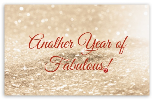 2014 Another Year of Fabulous HD wallpaper for Wide 16:10 5:3 Widescreen WHXGA WQXGA WUXGA WXGA WGA ; HD 16:9 High Definition WQHD QWXGA 1080p 900p 720p QHD nHD ; Standard 4:3 5:4 3:2 Fullscreen UXGA XGA SVGA QSXGA SXGA DVGA HVGA HQVGA devices ( Apple PowerBook G4 iPhone 4 3G 3GS iPod Touch ) ; iPad 1/2/Mini ; Mobile 4:3 5:3 3:2 16:9 5:4 - UXGA XGA SVGA WGA DVGA HVGA HQVGA devices ( Apple PowerBook G4 iPhone 4 3G 3GS iPod Touch ) WQHD QWXGA 1080p 900p 720p QHD nHD QSXGA SXGA ;