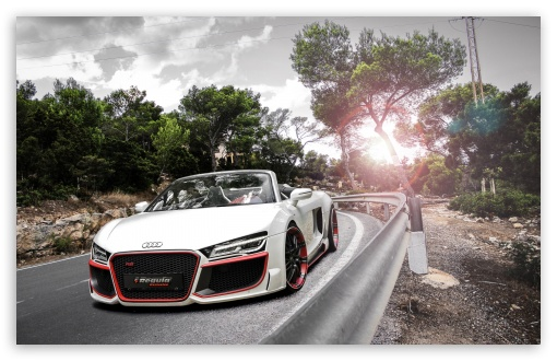 2014 Audi R8 V10 Spyder ❤ 4K UHD Wallpaper for Wide 16:10 5:3 Widescreen WHXGA WQXGA WUXGA WXGA WGA ; 4K UHD 16:9 Ultra High Definition 2160p 1440p 1080p 900p 720p ; Standard 4:3 5:4 3:2 Fullscreen UXGA XGA SVGA QSXGA SXGA DVGA HVGA HQVGA ( Apple PowerBook G4 iPhone 4 3G 3GS iPod Touch ) ; Tablet 1:1 ; iPad 1/2/Mini ; Mobile 4:3 5:3 3:2 16:9 5:4 - UXGA XGA SVGA WGA DVGA HVGA HQVGA ( Apple PowerBook G4 iPhone 4 3G 3GS iPod Touch ) 2160p 1440p 1080p 900p 720p QSXGA SXGA ; Dual 16:10 5:3 4:3 5:4 WHXGA WQXGA WUXGA WXGA WGA UXGA XGA SVGA QSXGA SXGA ;