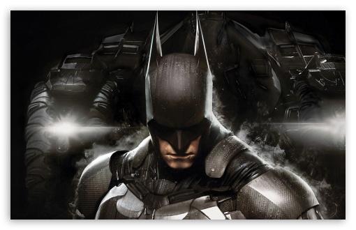 2014 Batman Arkham Knight ❤ 4K UHD Wallpaper for Wide 16:10 5:3 Widescreen WHXGA WQXGA WUXGA WXGA WGA ; 4K UHD 16:9 Ultra High Definition 2160p 1440p 1080p 900p 720p ; Standard 4:3 5:4 3:2 Fullscreen UXGA XGA SVGA QSXGA SXGA DVGA HVGA HQVGA ( Apple PowerBook G4 iPhone 4 3G 3GS iPod Touch ) ; Tablet 1:1 ; iPad 1/2/Mini ; Mobile 4:3 5:3 3:2 16:9 5:4 - UXGA XGA SVGA WGA DVGA HVGA HQVGA ( Apple PowerBook G4 iPhone 4 3G 3GS iPod Touch ) 2160p 1440p 1080p 900p 720p QSXGA SXGA ;