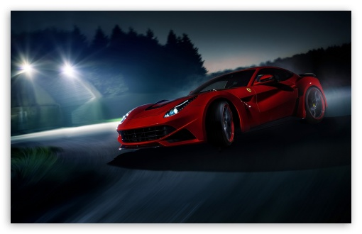 2014 Ferrari F12 Berlinetta ❤ 4K UHD Wallpaper for Wide 16:10 5:3 Widescreen WHXGA WQXGA WUXGA WXGA WGA ; 4K UHD 16:9 Ultra High Definition 2160p 1440p 1080p 900p 720p ; Standard 4:3 5:4 3:2 Fullscreen UXGA XGA SVGA QSXGA SXGA DVGA HVGA HQVGA ( Apple PowerBook G4 iPhone 4 3G 3GS iPod Touch ) ; iPad 1/2/Mini ; Mobile 4:3 5:3 3:2 16:9 5:4 - UXGA XGA SVGA WGA DVGA HVGA HQVGA ( Apple PowerBook G4 iPhone 4 3G 3GS iPod Touch ) 2160p 1440p 1080p 900p 720p QSXGA SXGA ; Dual 16:10 5:3 16:9 4:3 5:4 WHXGA WQXGA WUXGA WXGA WGA 2160p 1440p 1080p 900p 720p UXGA XGA SVGA QSXGA SXGA ;