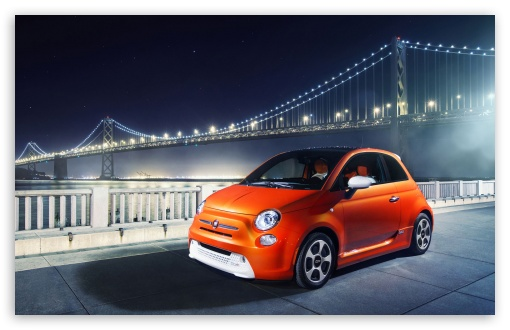 2014 Fiat 500E HD wallpaper for Wide 16:10 5:3 Widescreen WHXGA WQXGA WUXGA WXGA WGA ; HD 16:9 High Definition WQHD QWXGA 1080p 900p 720p QHD nHD ; Standard 4:3 5:4 3:2 Fullscreen UXGA XGA SVGA QSXGA SXGA DVGA HVGA HQVGA devices ( Apple PowerBook G4 iPhone 4 3G 3GS iPod Touch ) ; Tablet 1:1 ; iPad 1/2/Mini ; Mobile 4:3 5:3 3:2 16:9 5:4 - UXGA XGA SVGA WGA DVGA HVGA HQVGA devices ( Apple PowerBook G4 iPhone 4 3G 3GS iPod Touch ) WQHD QWXGA 1080p 900p 720p QHD nHD QSXGA SXGA ; Dual 5:4 QSXGA SXGA ;