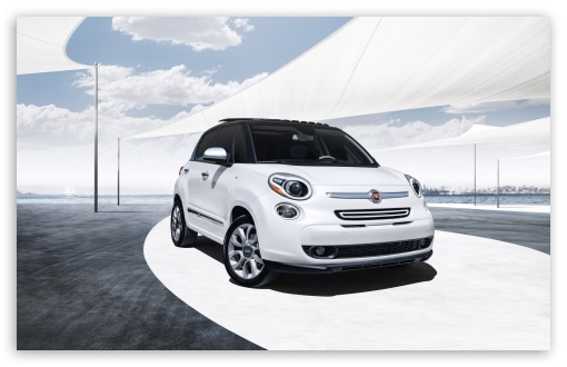 2014 Fiat 500L ❤ 4K UHD Wallpaper for Wide 16:10 5:3 Widescreen WHXGA WQXGA WUXGA WXGA WGA ; 4K UHD 16:9 Ultra High Definition 2160p 1440p 1080p 900p 720p ; Standard 4:3 5:4 3:2 Fullscreen UXGA XGA SVGA QSXGA SXGA DVGA HVGA HQVGA ( Apple PowerBook G4 iPhone 4 3G 3GS iPod Touch ) ; Tablet 1:1 ; iPad 1/2/Mini ; Mobile 4:3 5:3 3:2 16:9 5:4 - UXGA XGA SVGA WGA DVGA HVGA HQVGA ( Apple PowerBook G4 iPhone 4 3G 3GS iPod Touch ) 2160p 1440p 1080p 900p 720p QSXGA SXGA ; Dual 4:3 5:4 UXGA XGA SVGA QSXGA SXGA ;