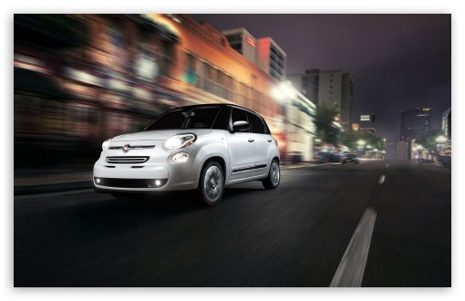 2014 Fiat 500L City HD wallpaper for Wide 16:10 5:3 Widescreen WHXGA WQXGA WUXGA WXGA WGA ; HD 16:9 High Definition WQHD QWXGA 1080p 900p 720p QHD nHD ; Standard 4:3 5:4 3:2 Fullscreen UXGA XGA SVGA QSXGA SXGA DVGA HVGA HQVGA devices ( Apple PowerBook G4 iPhone 4 3G 3GS iPod Touch ) ; Tablet 1:1 ; iPad 1/2/Mini ; Mobile 4:3 5:3 3:2 16:9 5:4 - UXGA XGA SVGA WGA DVGA HVGA HQVGA devices ( Apple PowerBook G4 iPhone 4 3G 3GS iPod Touch ) WQHD QWXGA 1080p 900p 720p QHD nHD QSXGA SXGA ; Dual 16:10 5:3 4:3 5:4 WHXGA WQXGA WUXGA WXGA WGA UXGA XGA SVGA QSXGA SXGA ;