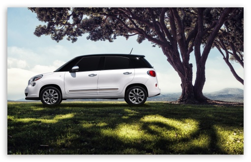2014 Fiat 500L Nature ❤ 4K UHD Wallpaper for Wide 16:10 5:3 Widescreen WHXGA WQXGA WUXGA WXGA WGA ; 4K UHD 16:9 Ultra High Definition 2160p 1440p 1080p 900p 720p ; Standard 4:3 5:4 3:2 Fullscreen UXGA XGA SVGA QSXGA SXGA DVGA HVGA HQVGA ( Apple PowerBook G4 iPhone 4 3G 3GS iPod Touch ) ; Tablet 1:1 ; iPad 1/2/Mini ; Mobile 4:3 5:3 3:2 16:9 5:4 - UXGA XGA SVGA WGA DVGA HVGA HQVGA ( Apple PowerBook G4 iPhone 4 3G 3GS iPod Touch ) 2160p 1440p 1080p 900p 720p QSXGA SXGA ; Dual 16:10 5:3 4:3 5:4 WHXGA WQXGA WUXGA WXGA WGA UXGA XGA SVGA QSXGA SXGA ;
