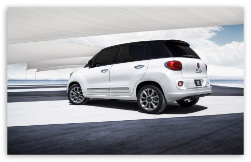 2014 Fiat 500L Rear ❤ 4K UHD Wallpaper for Wide 16:10 5:3 Widescreen WHXGA WQXGA WUXGA WXGA WGA ; 4K UHD 16:9 Ultra High Definition 2160p 1440p 1080p 900p 720p ; Standard 4:3 5:4 3:2 Fullscreen UXGA XGA SVGA QSXGA SXGA DVGA HVGA HQVGA ( Apple PowerBook G4 iPhone 4 3G 3GS iPod Touch ) ; Tablet 1:1 ; iPad 1/2/Mini ; Mobile 4:3 5:3 3:2 16:9 5:4 - UXGA XGA SVGA WGA DVGA HVGA HQVGA ( Apple PowerBook G4 iPhone 4 3G 3GS iPod Touch ) 2160p 1440p 1080p 900p 720p QSXGA SXGA ; Dual 5:4 QSXGA SXGA ;